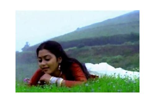 Pulveli Pulveli (Male) Song Lyrics
