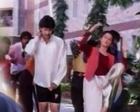 Sariyana Paruppu Podi Song Lyrics