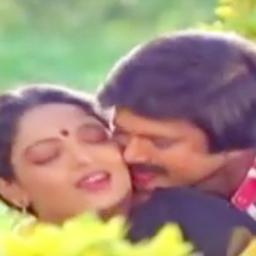 Silukku Thavani Song Lyrics