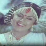 Aathoram Kodi Veedu