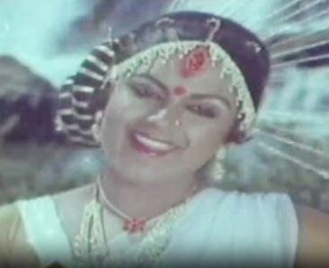 Aathoram Kodi Veedu Song Lyrics