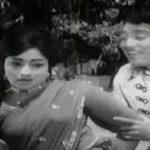 Enga Veettu Thanga Theril