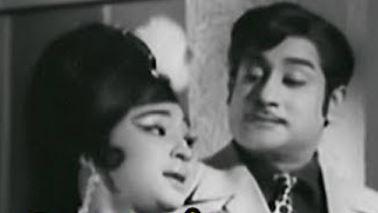 Etharkkum Thayar Song Lyrics