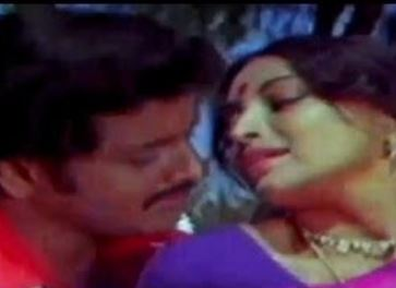 Illam Sangeetham Song Lyrics