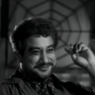 Iravinil Aattam Pagalinil Thookkam Song Lyrics