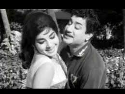 Mella Varum Kaatru Song Lyrics
