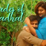 Shades Of Kaadhal