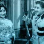 Vandha Naal Mudhal