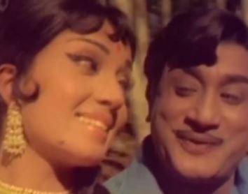 Yamuna Nadhi Song Lyrics