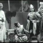 Aala Pirandha Rajan