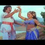 Abinaya Sundari Aadukiral