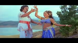 Abinaya Sundari Aadukiral Song Lyrics
