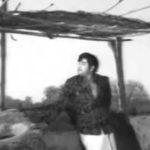Agaya Pandhalile Sad