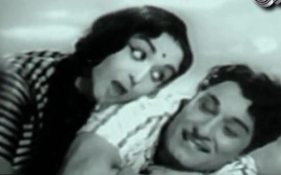 Chakkara Katti Song Lyrics