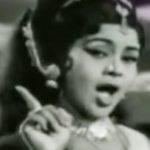 Inbathil Malarndha