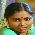 Indha Malligai