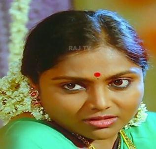 Indha Malligai Song Lyrics