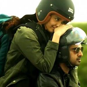 Kadhaippoma Song Lyrics
