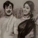 Muthucharam Soodi Varum