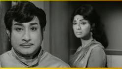Nalla Kariyam Song Lyrics