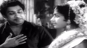 Poo Mudippal Indha Poonkuzhali Song Lyrics