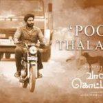 Poova Thalaiyaa Song