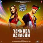 Yennoda Azhagum Song