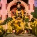 Adi Ongaari Aangaari Maari