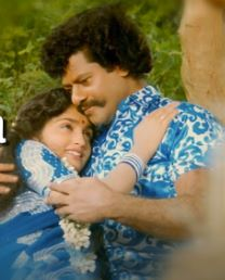 Azhagaana Mancha Pura Song Lyrics