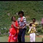 Kadavul Padachan Song