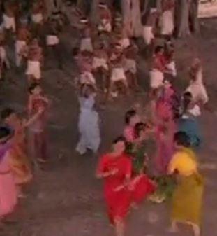 Maegam Thiraludhadi Song Lyrics