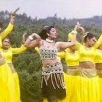 Mutrathu Maadapura