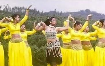 Mutrathu Maadapura Song Lyrics
