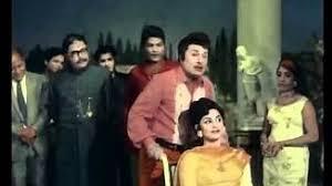 Naan Paadum Paadal Song Lyrics
