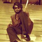 Naan Polladhavan