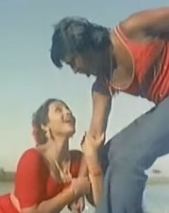 Naan Unnai Thirumba Thirumba Song Lyrics