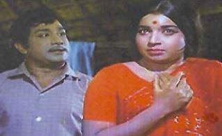 Nilavai Paarthu Vaanam Song Lyrics