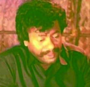 Oru Santhana Kaattukullae Male Song Lyrics