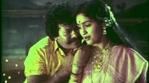 Oru Santhana Kaattukullae Female Song Lyrics