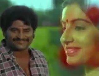 Pattu Vanna Selaikaari Song Lyrics