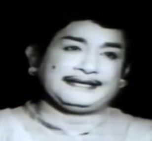 Thalattu Padi Song Lyrics