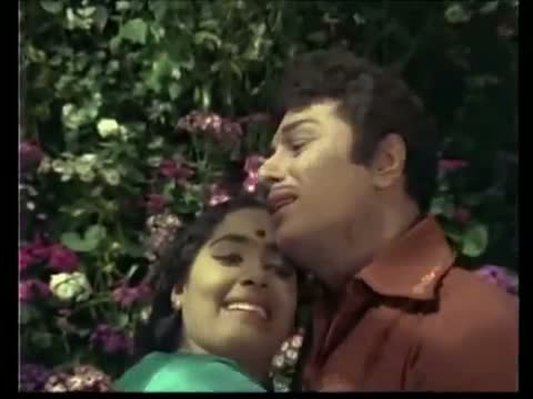 Unathu Vizhiyil Song Lyrics