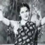 Vanna Malar Thannai Kandu