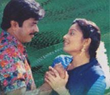 Vanthadhu Vanthadhu Song Lyrics