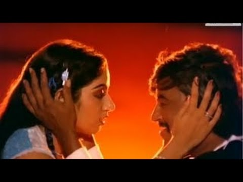 Vidiya Vidiya Solli Song Lyrics