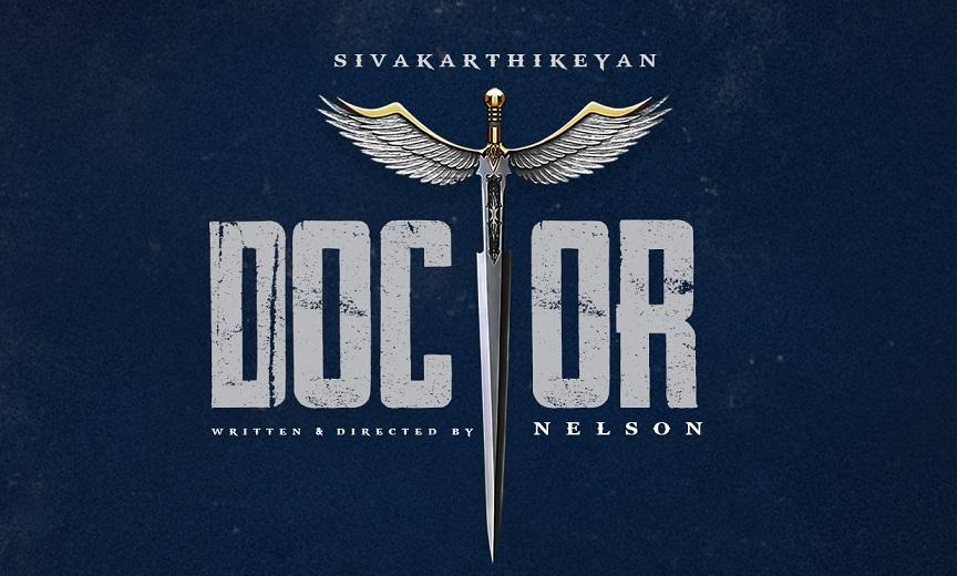 doctor film 2020 siva karthikeyan image