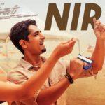 nira nira song from takkar film starring siddarth