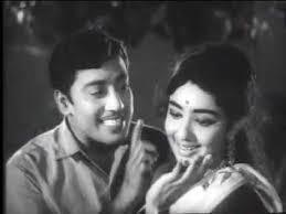 Anubhavam Thaanae Varavendum Song Lyrics