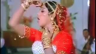 Athi Mara Poovidhu Song Lyrics