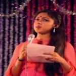 Devan Thantha Veenai